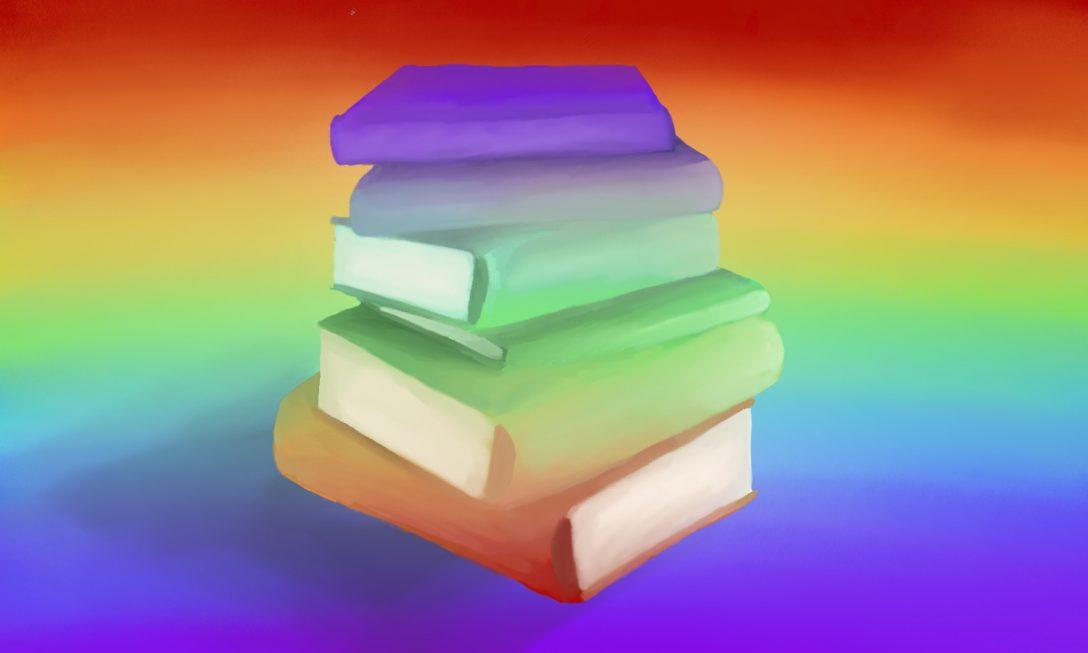 Escape di Corinna Corti: quando il fantasy incontra il tema LGBTQ+