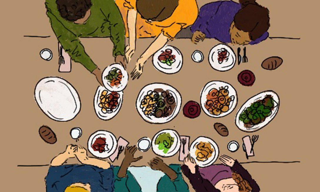 Dalla fame alla sazietà: un libro di Andrea Segrè e Alberto Grossi sulla storia alimentare italiana