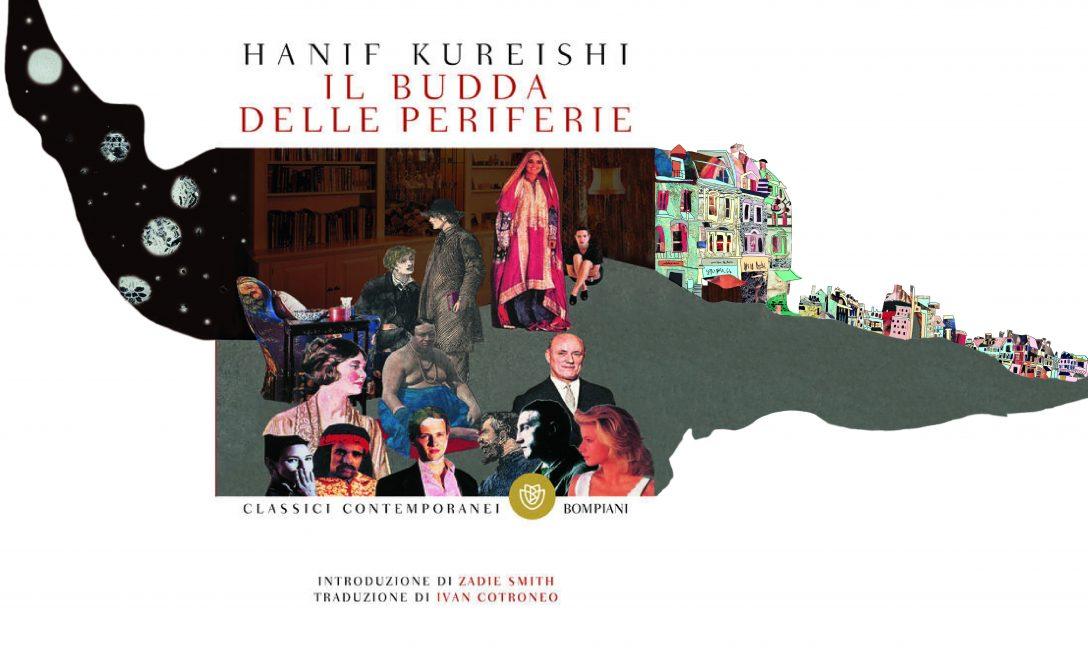 Il ruolo della periferia nel Bildungsroman di Hanif Kureishi